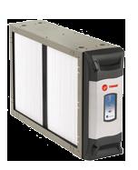 Trane Air Filtration